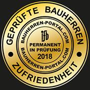 ifb_siegel_gold-2018-permanent-in-pruefung-url-180x180